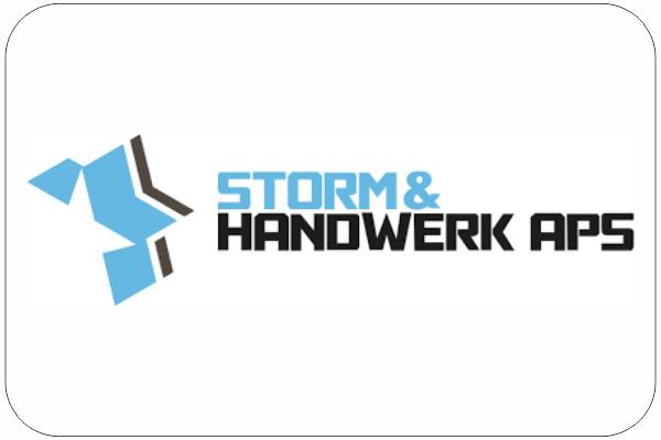 Storm_handwerk-spons