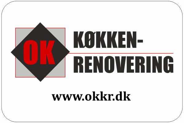 Ok_k%c3%b8kken-spons