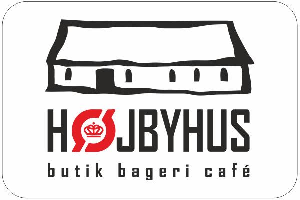 H%c3%b8jby_hus-spons