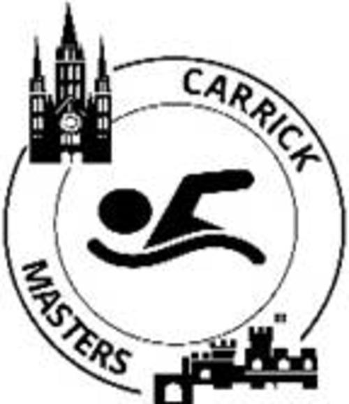 Carrick%20logo