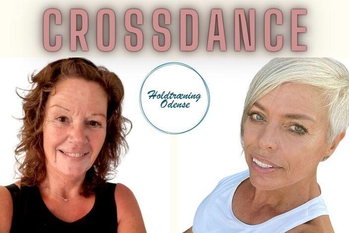 Crossdance