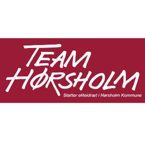 Team%20horsholm