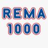 Rema%201000