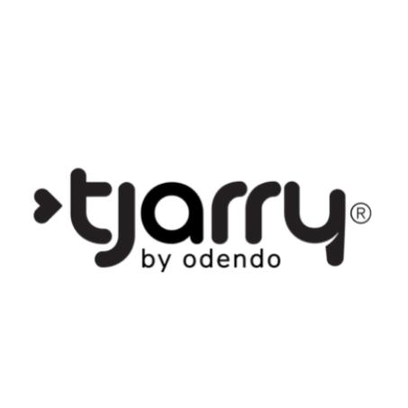 Tjarry