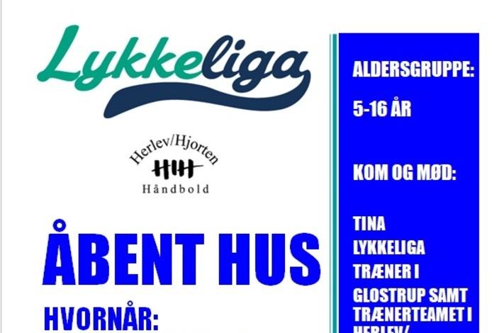Lykkeliga_%c3%85benthus.pub_publisher
