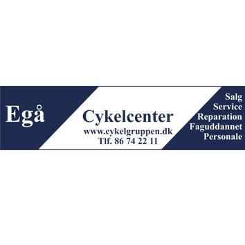 Eg%c3%a5%20cykler