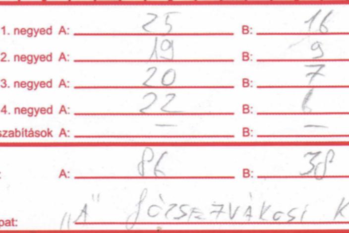C466c7f1-11b9-4460-af9a-5de197a5a1aa