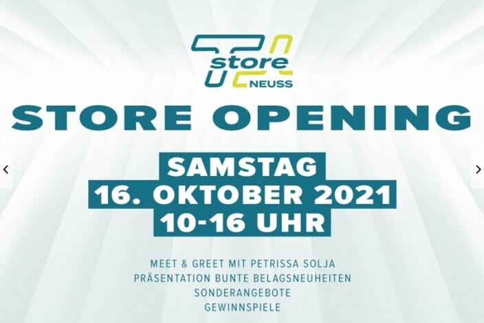 Store_opening