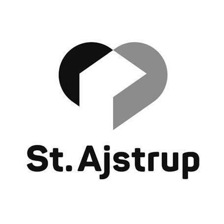 Stajstrup