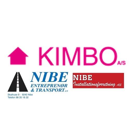 Kimbogroup_kvartrat