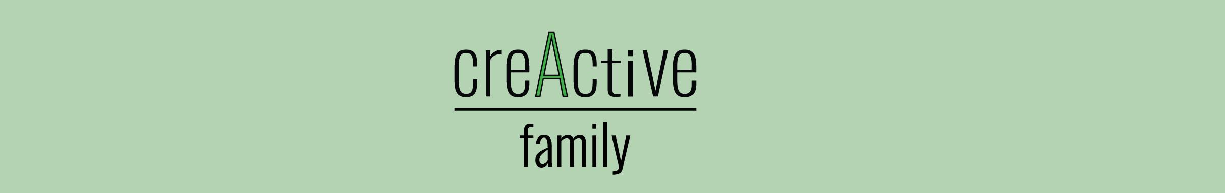 Headerfamily