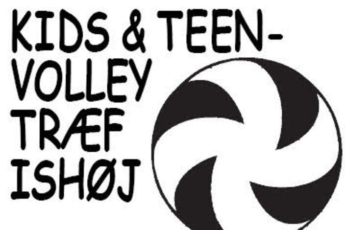 Kids_teen_traef_logo