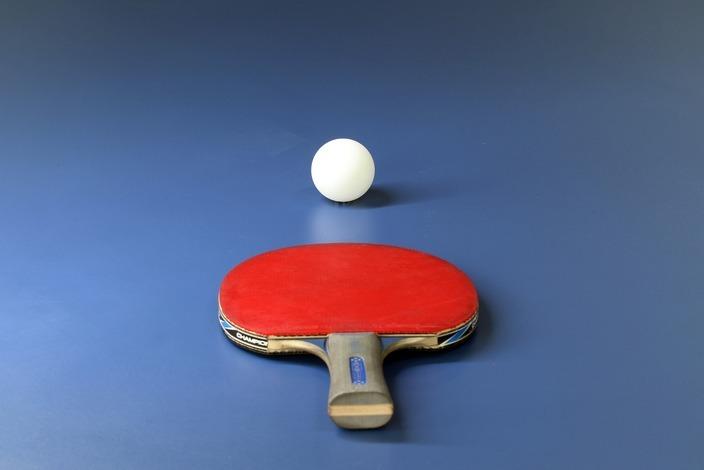 Table-tennis-4040589_1920